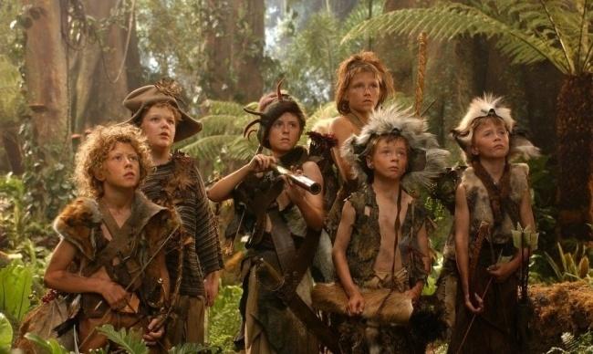 купить Dvd подборку 10 сказочных фильмов для детей и взрослых