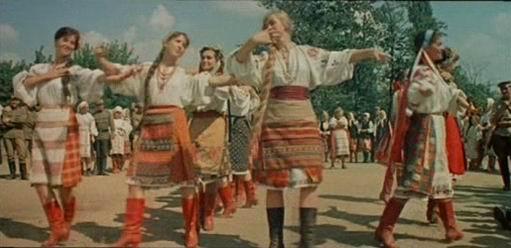 Скачать Бесплатно Музыку Из Фильма Свадьба В Малиновке