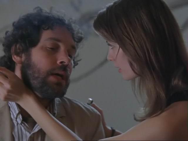 pornuha-seks-devki-filmi