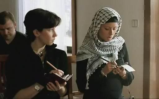 Кадры из фильма Воры и проститутки .