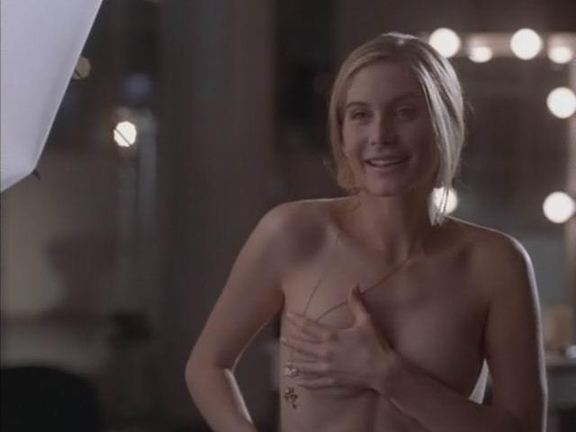 порно торрент в нд