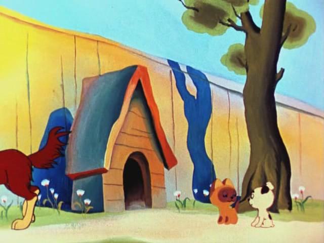 Волшебник изумрудного города мультфильм 2016
