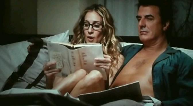 Vision film pro секс