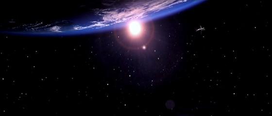звездный крейсер оргазмика-юя2