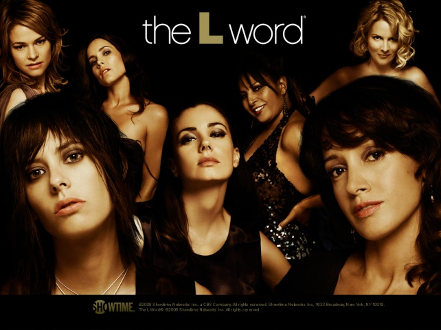 Download The L Word Wallpaper.