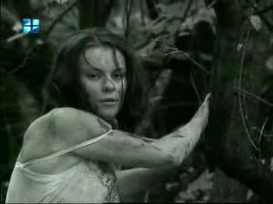 Бабий яр (2003) — фото (9): кадры и постеры из фильма.