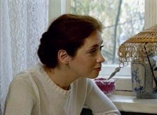 С новым счастьем фильм 1999 год