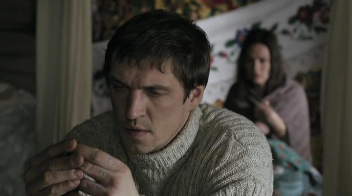 Первый мститель / captain america: the first avenger (2011) hdrip лицензия