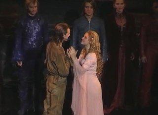 Скачать мюзикл ромео и джульетта русская версия.