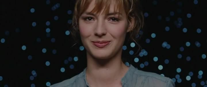film-seksa-mnogo-ne-bivaet-smotret-onlayn