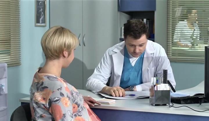 ebet-zhenskiy-doktor-filmi-erotika