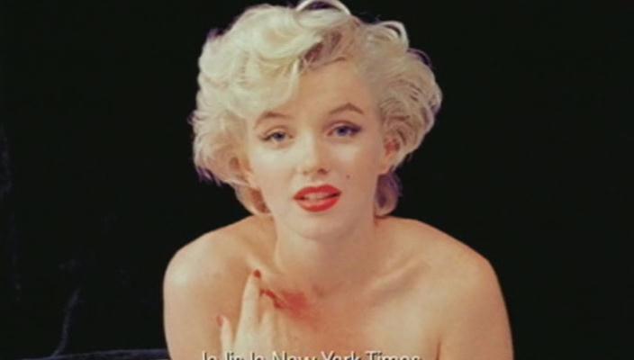 смотреть фильм секреты совершенного секса:
