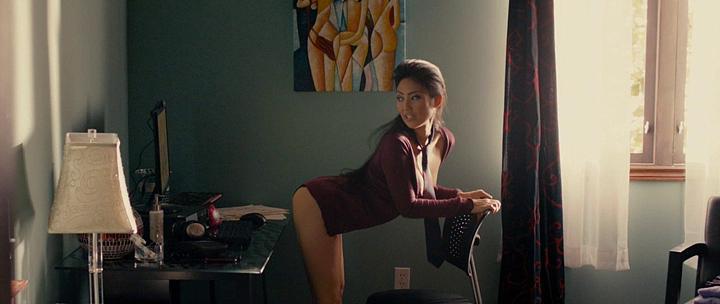 russkiy-striptiz-doma