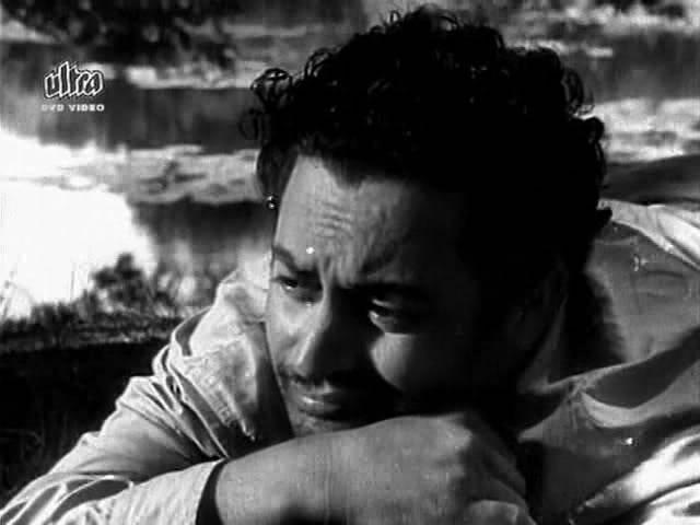 Жажда 1959  фильм бесплатно