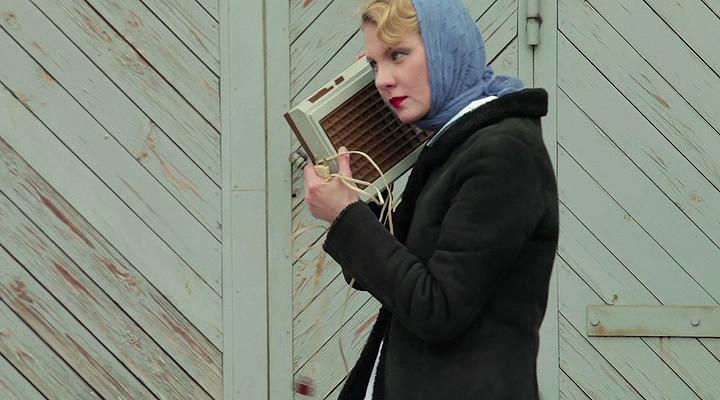 Смотреть Фильм Последняя Сказка Риты Бесплатно