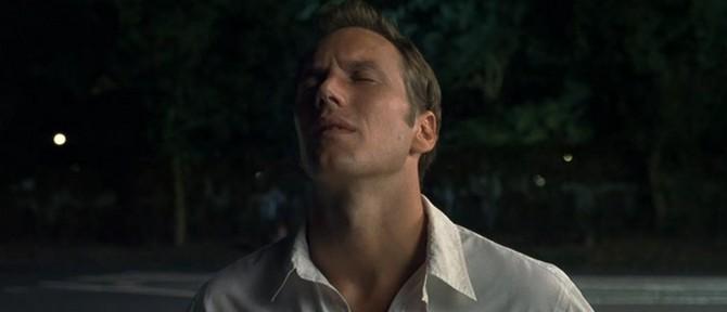 Стриптиз Хезер Хоган На Вебкамеру – Экстремальное Кино (2007)